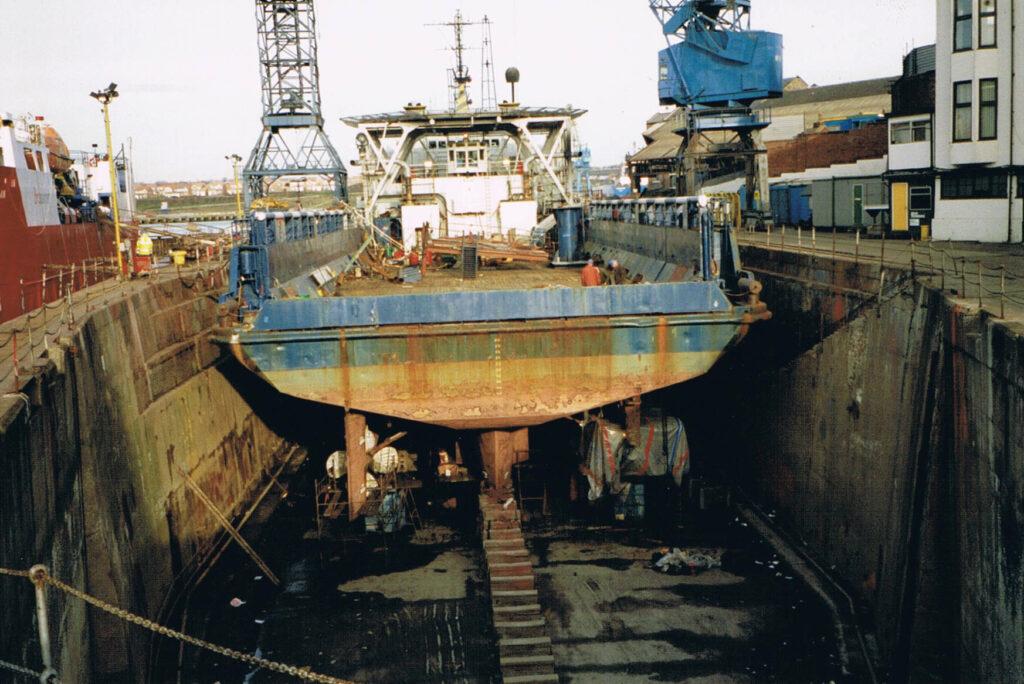 LDC_exempel_offshore_1