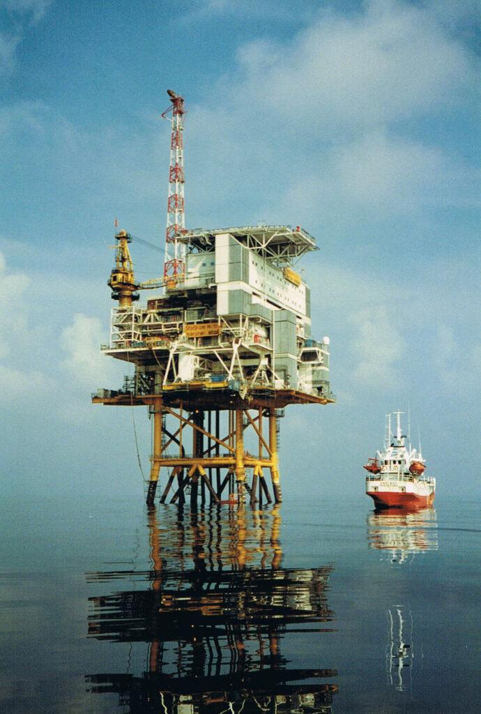 LDC_exempel_offshore_3